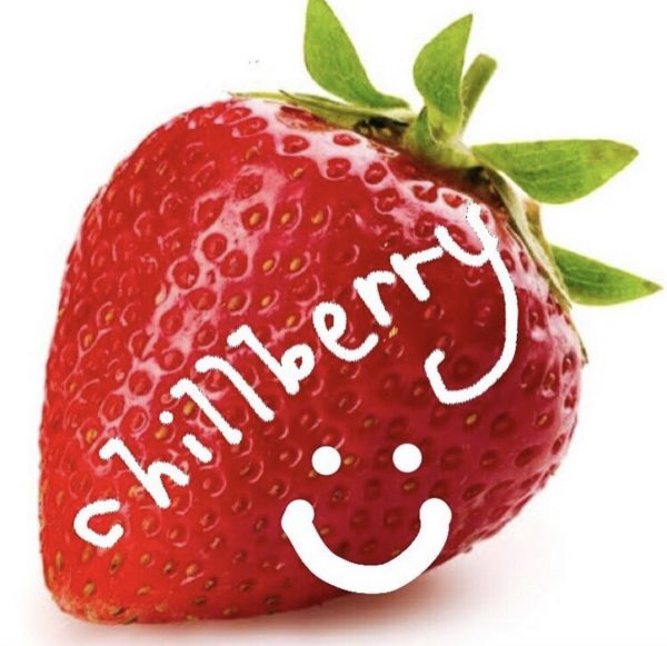 Chillberry
